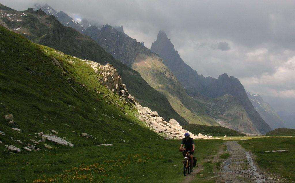 Alps3a