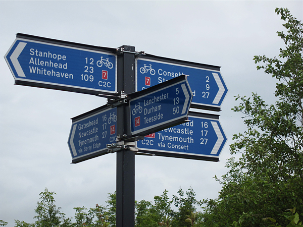 Bikeroutes_signage_small