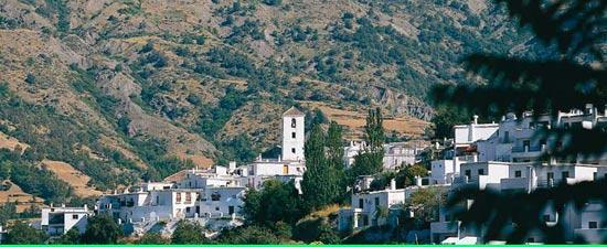 http://www.spain.info/en/que-quieres/ciudades-pueblos/otros-destinos/capileira.html