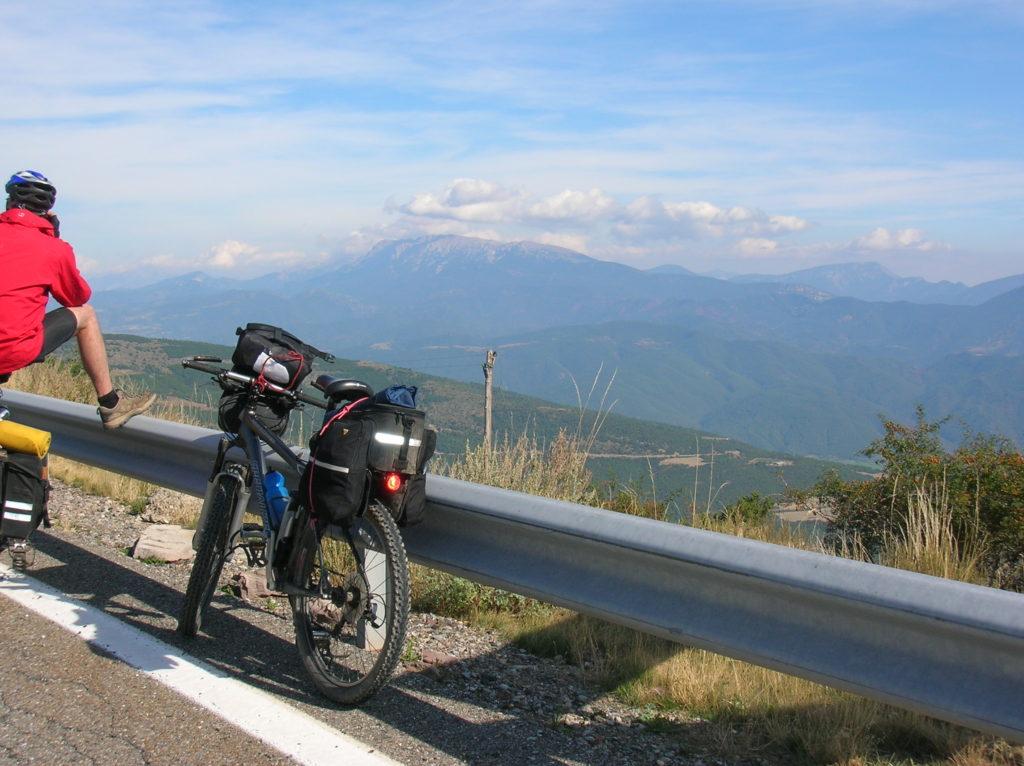pyrenees14