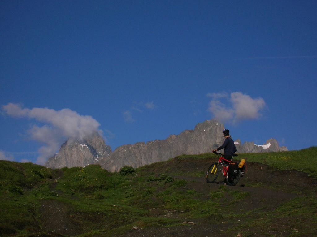 Alps06 001