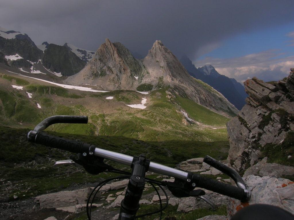 Alps06 021