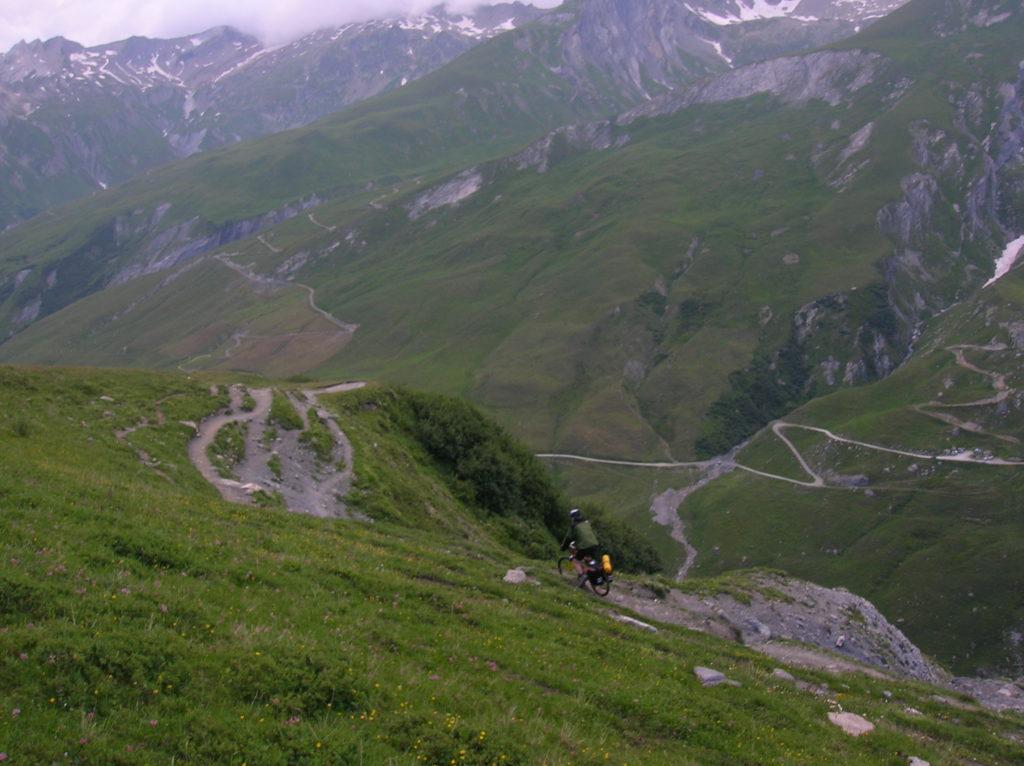 Alps06 025