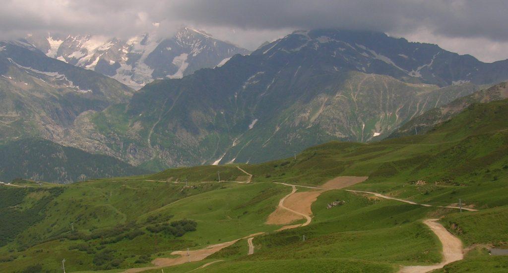 Alps06 030