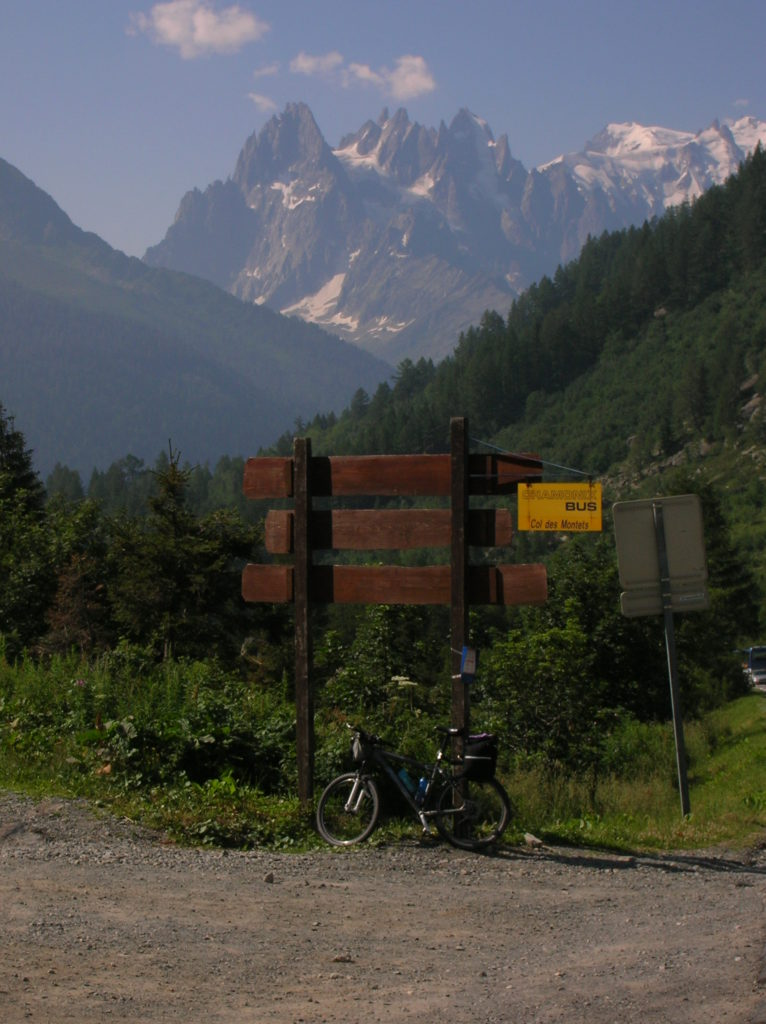 Alps06 037