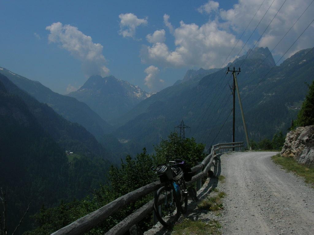 Alps06 042