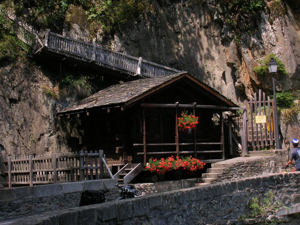 Alps06 043